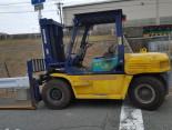 KMT FD60HD-7-44520 (11)