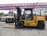 TCM FHD100Z-01152 (6)
