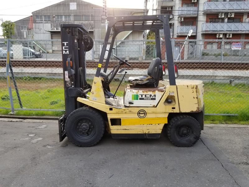 TCM FD25Z2S-27762 (6)