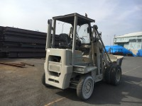 TCM SD25-2-00172 (8)