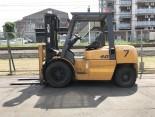 TCM FD40T9-01780 (6)